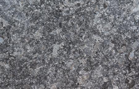 Stone texture High Definition beeld Stockfoto