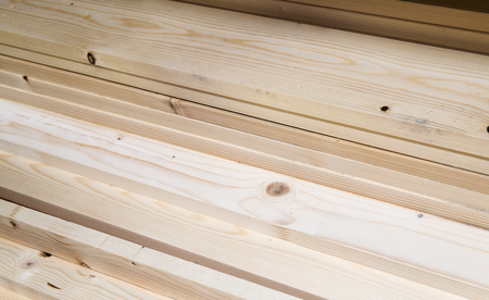 definition high: Pine planks high definition image