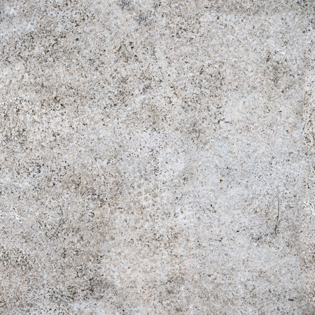 tileable: High definition image of White cement