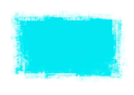 Light blue color graphic brush strokes patches designs element effect background