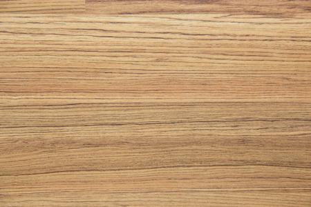 木材の背景のテクスチャ
