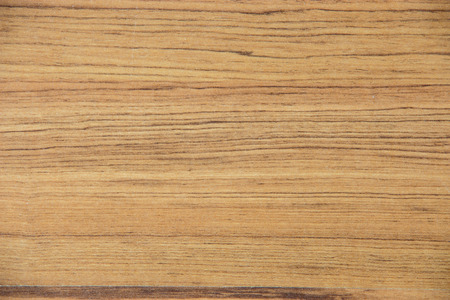 abstract grunge: Texture of wood background