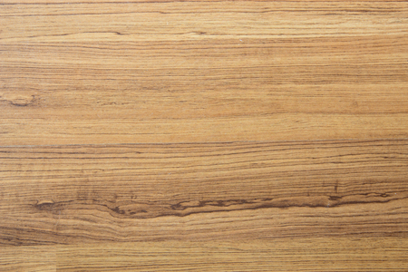 grain: Texture of wood background