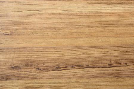 Trama di fondo in legno Archivio Fotografico - 45152992