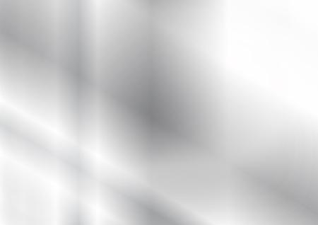 Silver texture background,  Vector illustration Vettoriali