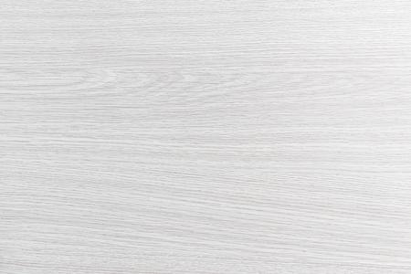 White wooden texture background