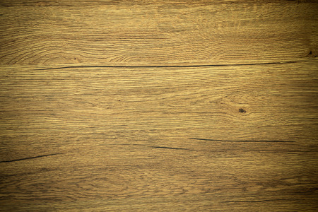 Vintage wood and wooden Texture Background