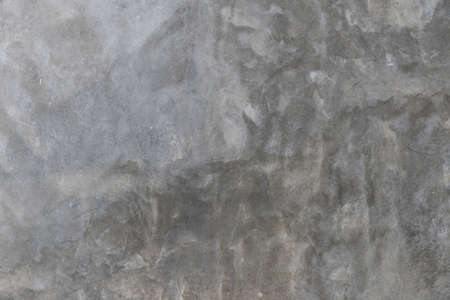 Abstract surface Cement texture or Grey concrete wall background Zdjęcie Seryjne