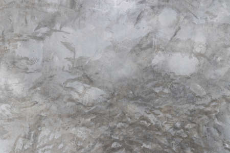 Abstract surface Cement texture or Grey concrete wall background Zdjęcie Seryjne - 158465529