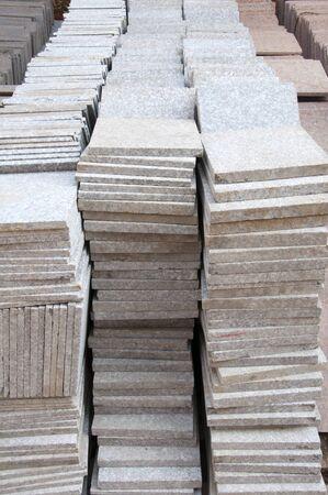 Floor Tile Stock Photo - 10303271