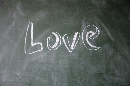 lacunae: love