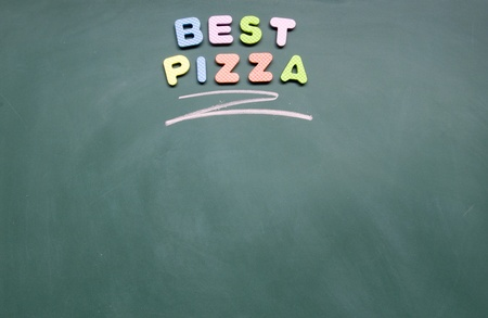 best pizza title photo