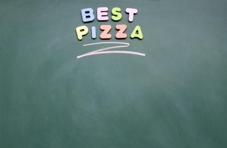 best pizza title photo