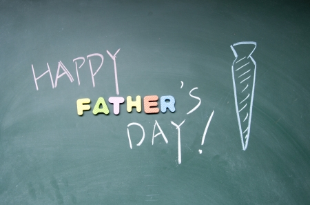 happy father s day symbol photo