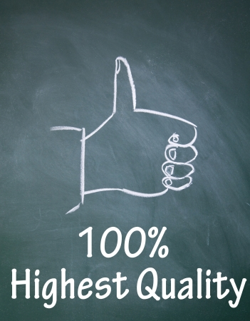 100  highest quality symbol photo