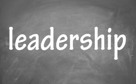 leadership symbol  Stock Photo - 13849752