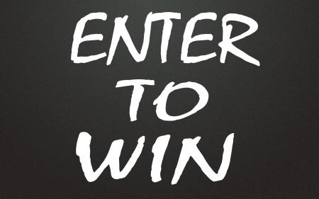 tecla enter: participar para ganar el s�mbolo