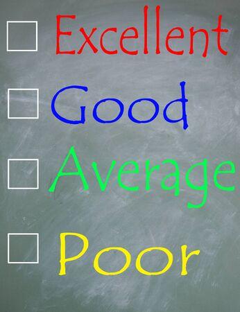 Evaluate symbol