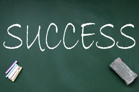 arcanum: success symbol