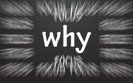 richten waarom symbool