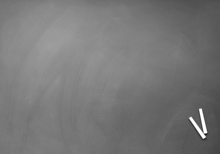 blackboard photo