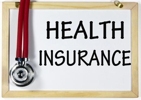 protecting your business: signo seguro de salud