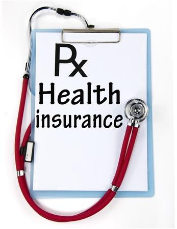 健康保険の記号