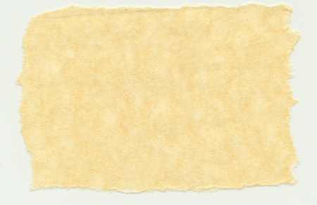 note paper Stock Photo - 20945958