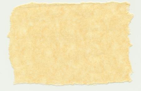 scrip: note paper Stock Photo