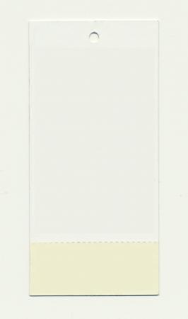 blank clothes trademark photo