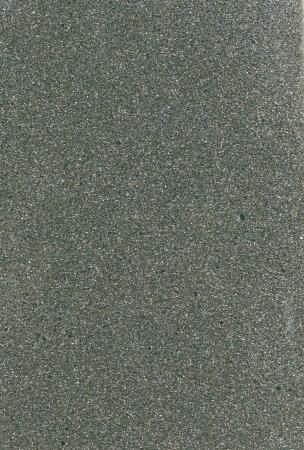 black foam background photo