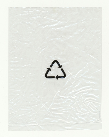 package recycle sign photo