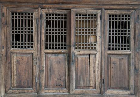 Chinese furniture photo