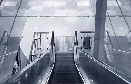 live work city: market elevator