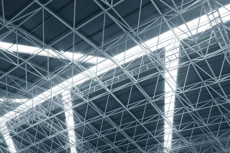 steel: steel roof