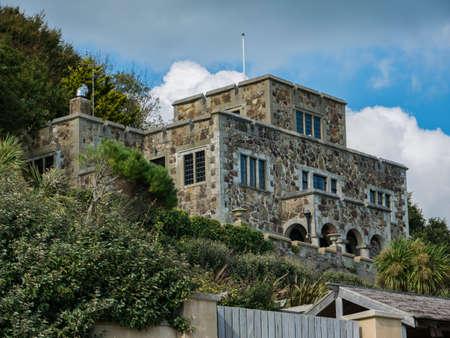 Luxury home, Pett Level, East Sussex