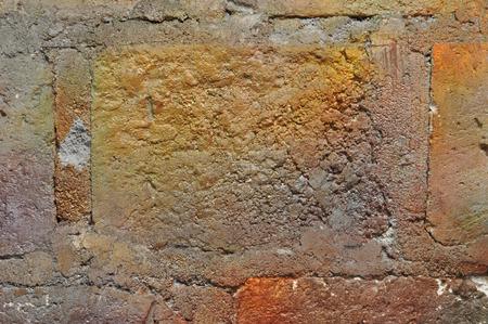 Vintage wall texture background 免版税图像