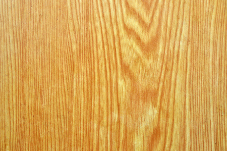 wooden detail texture background