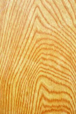 wood detail texture . abstract oak background Standard-Bild