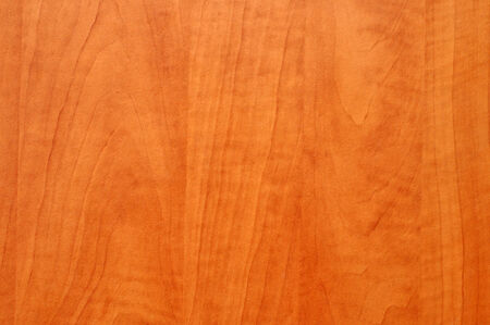 brown oak texture detail background Standard-Bild