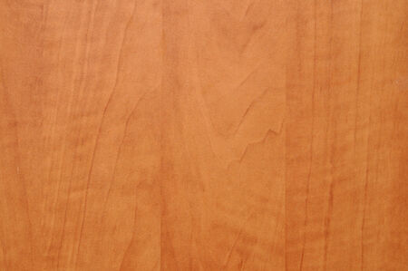 brown wooden texture detail background