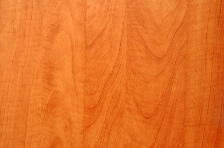 wood texture detail background