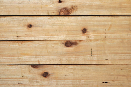 wood texture with natural patterns Standard-Bild