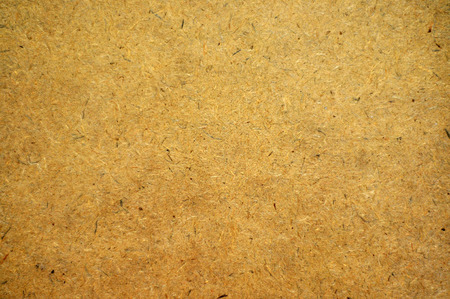 wood board texture background Standard-Bild