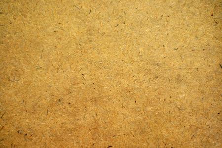 wood board texture background 免版税图像