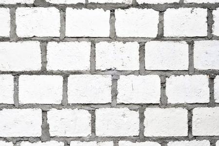 Brick wall texture 免版税图像