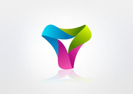 business lingerie icon design 免版税图像