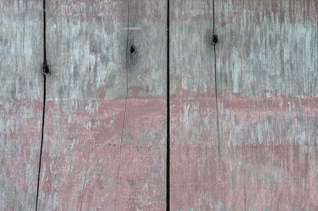ancient wood texture