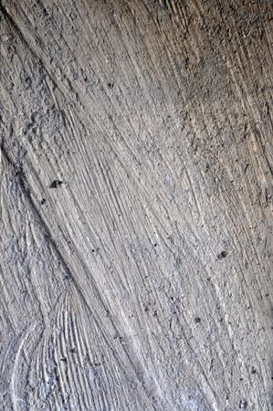 unique cement texture 免版税图像
