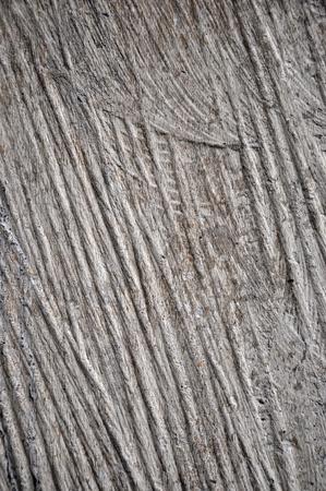 cement texture background 免版税图像